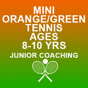 orangegreen