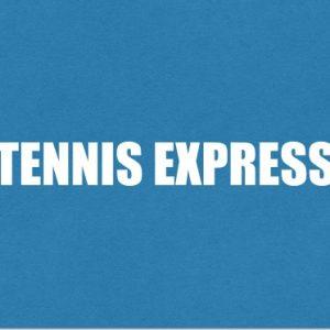 Tennisexpressbox