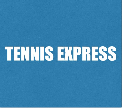 Tennisexpressbox