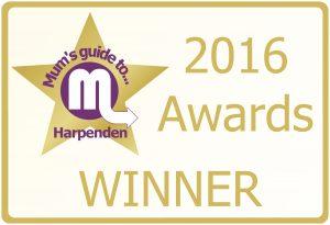 Awards-winner-badge-large