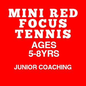 red-focus
