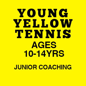 young-yellow-tennis