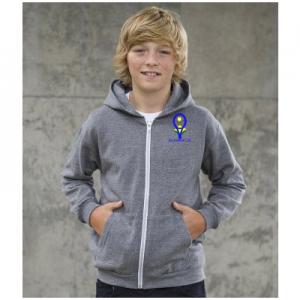 heather-hoodie-grey_1